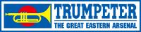 トランぺッター ロゴ