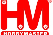 HobbyMaster_LOGO_001