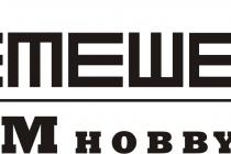 5mhobby logo