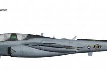 HA5004-V1
