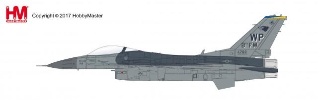 HA3846