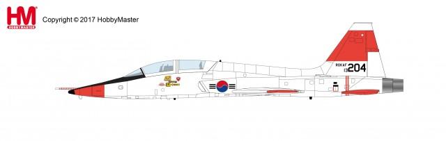 HA5404-v2