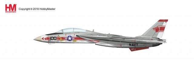 HA5208