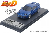 MD43223 1/43 小柏 カイ SW20 MR2 ¥7,800(税抜価格)