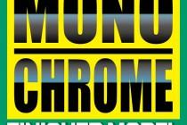 MONO_logo2_color