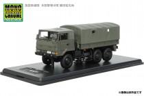 JG05B 1/43 3.5tトラック(SKW477型) 施設教導隊 本部管理中隊 勝田駐屯地 ¥17,000(税抜価格)
