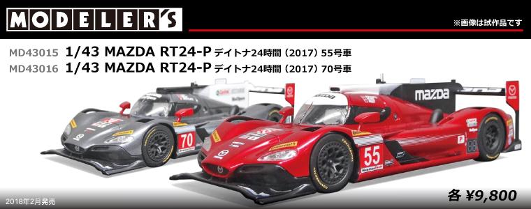 RT24-P