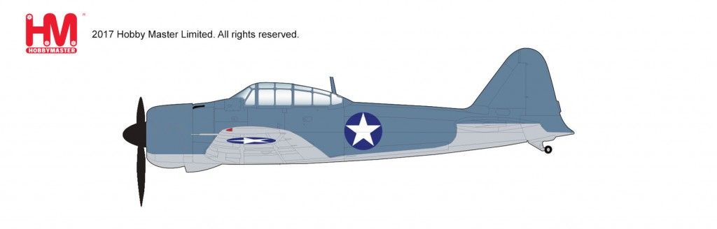 """HA8804 1/48 零式艦上戦闘機二一型 """"アクタン・ゼロ"""" ¥10,800(税抜価格)"""