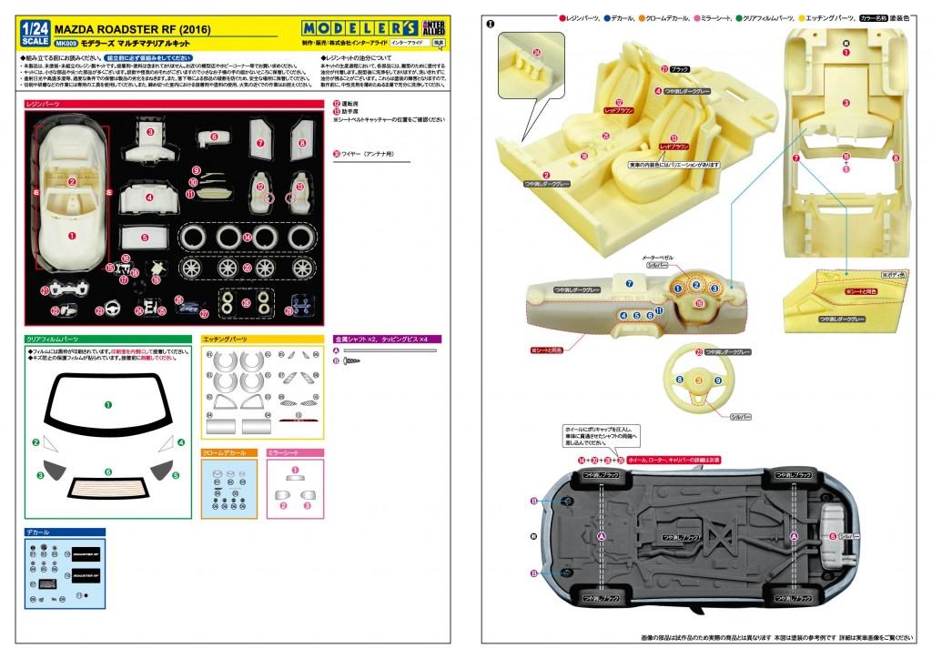 RoadsterRF_instruction_001