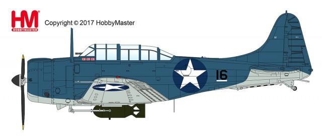 HA0210