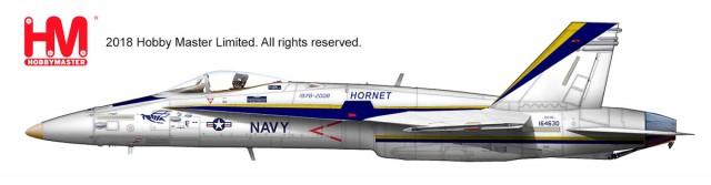 HA3525