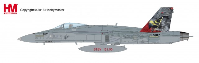 HA3599-01