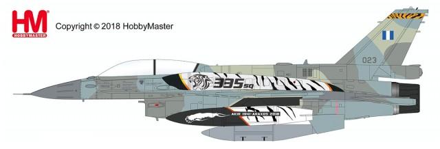 HA3865
