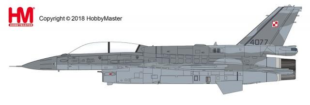 HA3867