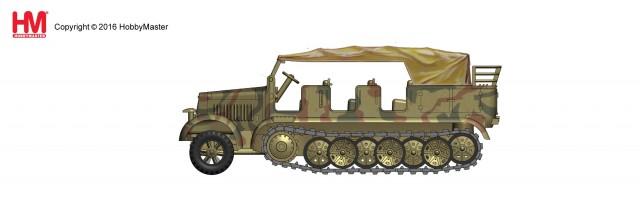 HG5004-c