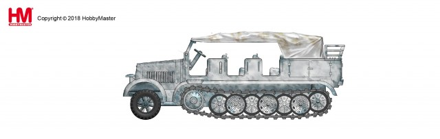 HG5006-01