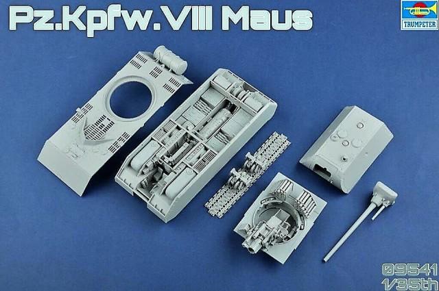09541_parts