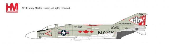HA19006_F-4