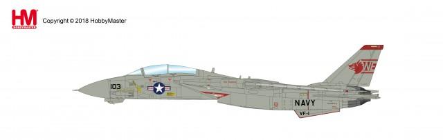 HA5224-01