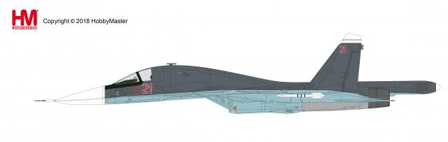 HA6302a-01