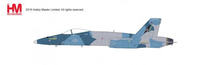 HA3544_F18