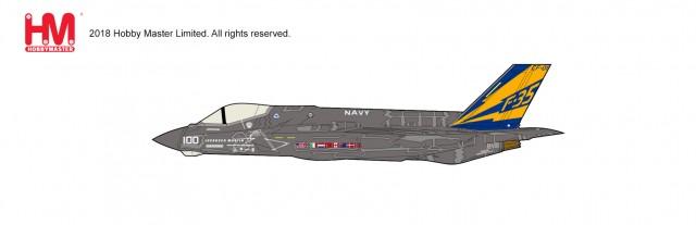 HA6202_F35C