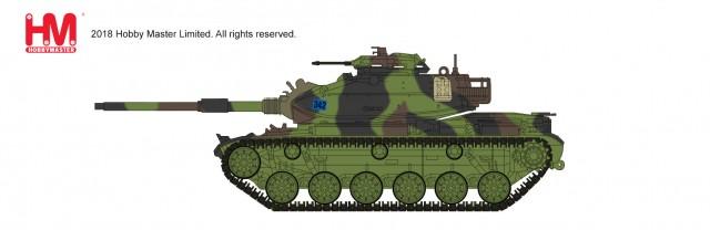 HG5608_M60