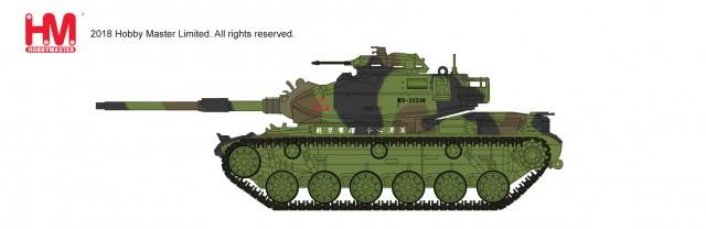 HG5609_M60