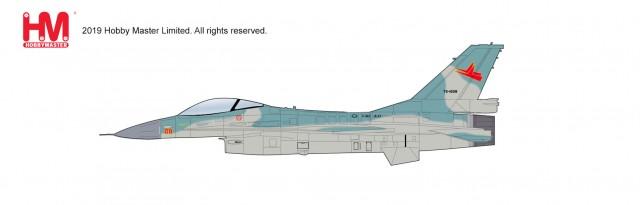 HA3861_F-16