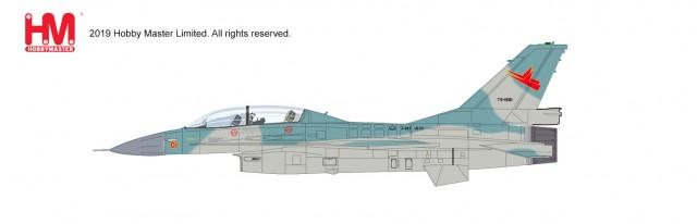 HA3862_F-16