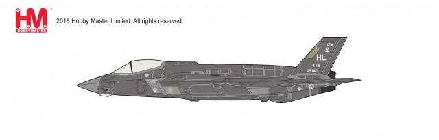 HA4418_F35A