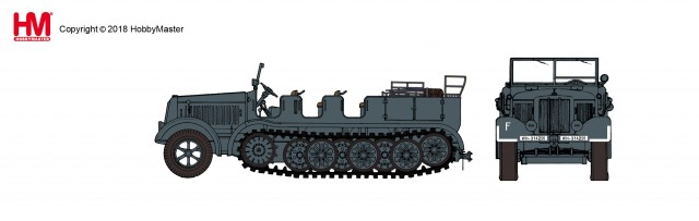 HG3204