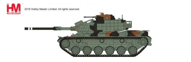 HG5607_M60