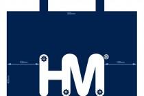 HM_bag