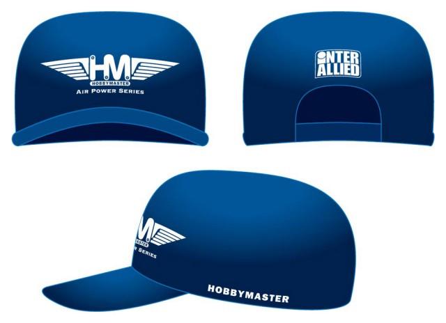 HM_cap