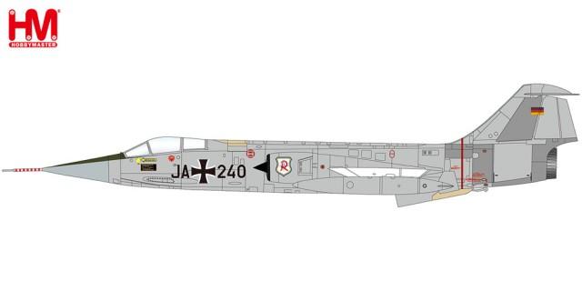 HA2101