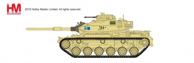 HG5610_M60