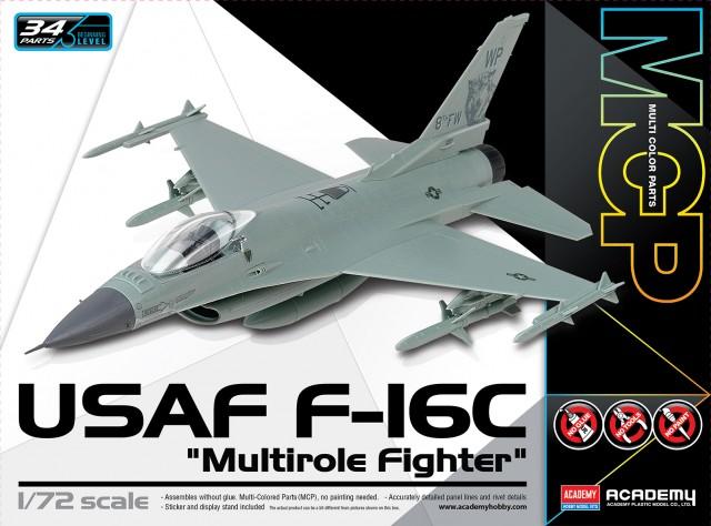 12541_F-16C