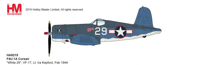 HA8219_F4U-1