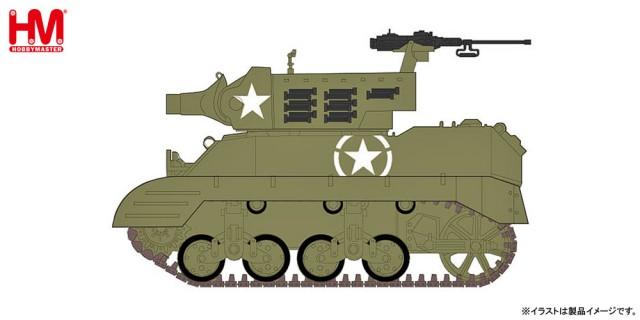 HG4916
