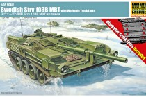 MCT918