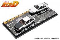 MD64001_007