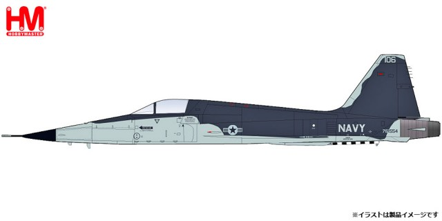 HA3365